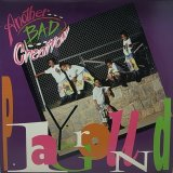 ANOTHER BAD CREATION/PLAY GROUND