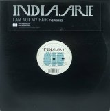 INDIA ARIE/I AM NOT MY HAIR