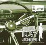 THE DU-LITES/GAMMA RAY JONES