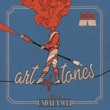 ART OF TONES/UNBALANCED PART 2