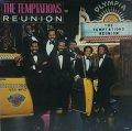 THE TEMPTATIONS/REUNION