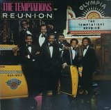 THE TEMPTATIONS/REUNION