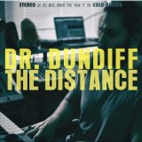 DR. DUNDIFF/THE DIFFERENCE