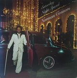 NORMAN CONNERS/SATURDAY NIGHT SPECIAL