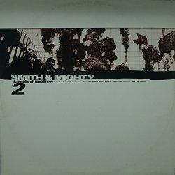 画像1: SMITH &MIGHTY/LIMITED EDITION 2