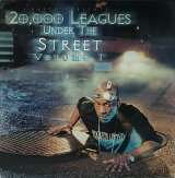 RASCO/20000 LEAGUES UNDER THE STREET VOL.1