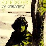 EUMIR DEODATO/OS CATEDRATICOS 73