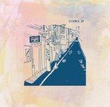 YASU-PACINO/ESSENCE EP