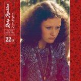 RUBY RUSHTON/TRUDI'S SONGBOOK: VOLUME ONE & TWO
