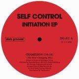 SELF CONTROL/INITIATION EP