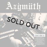 AZYMUTH/DEMOS 1973-75