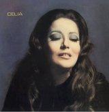 CELIA/CELIA