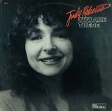 JUDY ROBERTS/YOU ARE THERE