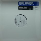 ICE CUBE/THE WORLD IS MINE