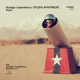 【RECORD STORE DAY 2019】SUNAGA T EXPERIENCE/Rogue (Sunaga t experience+STUDIO APARTMENT)