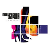 NOUVELLE VAGUE/CURIOSITIES