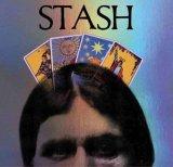 RASPUTIN'S STASH/STASH
