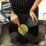 V.A./HARDE SMART: FLEMISH & DUTCH GROOVES FROM THE 70'S
