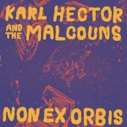 画像1: KARL HECTOR & THE MALCOUNS/NON EX ORBIS