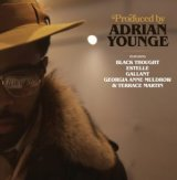 ADRIAN YOUNGE/PRODUCED BY ADRIAN YOUNGE