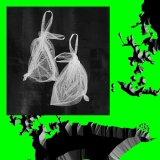 JIMI JULES/KARMA BABY EP