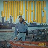 JIMMY HELMS/S.T.