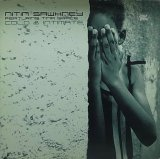 NITIN SAWHNEY/COLD & INTIMATE