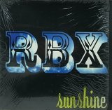 RBX/SUNSHINE