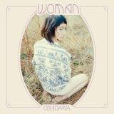 OSHIDAAYA/WOMAN