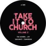 V.A./TAKE IT TO CHURCH VOLUME 2