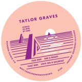 TAYLOR GRAVES/ARE U READY