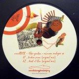 FELIPE GORDON/AZUCENA MALAGON EP