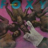 FOXY/GET OFF