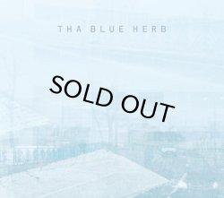 画像1: THA BLUE HERB/THA BLUE HERB