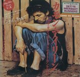 DEXYS MIDNIGHT RUNNERS/COME ON EILEEN