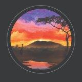 KOTA MOTOMURA/FOREIGN WIND EP