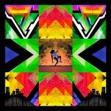 AFRICA EXPRESS/EGOLI