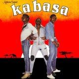KABASA/AFRICAN SUNSET