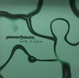 POWERHOUSE/FIVE + FOUR