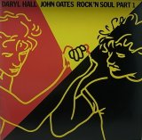 DARYL HALL & JOHN OATES/ROCK 'N SOUL PART 1