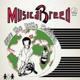 MUSICAL BREED/SAVE THE LITTLE CHILDREN