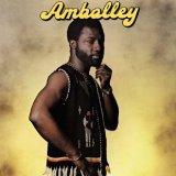 GYEDU-BLAY AMBOLLEY/AMBOLLEY