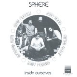 SPHERE/Inside Ourselves