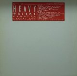 V.A./HEAVY WEIGHT GROOVES VOL.2