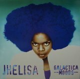 JHELISA/GALACTICA MOODS