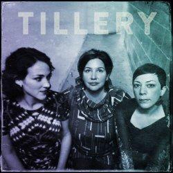 画像1: TILLERY/TILLERY