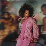 MACY GRAY/WHEN I SEE YOU