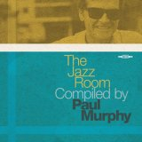 V.A./JAZZ ROOM COMPILED BY PAUL MURPHY