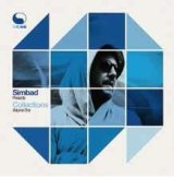 SIMBAD/COLLECTIONS VOL.1