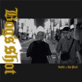 VSTLE & THEPEAL/BOG'S SHOT